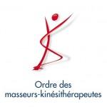 Ordre des Masseurs-Kinésithérapeutes