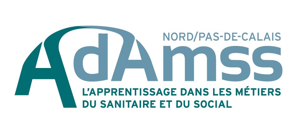 logo-adamss