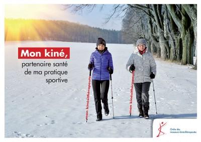 visuel_sport_hiver1
